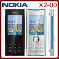 [Murah]Nokia X2-00 ORIGINAL/HP NOKIA/NOKIA MURAH/NOKIA JADUL
