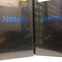 Samsung Galaxy Note 8 - Garansi Resmi Samsung Indonesia