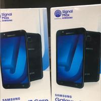 Samsung Galaxy J7 Core - Garansi Resmi