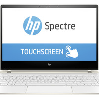 HP Hewlett Packard Spectre Laptop 13-af519TU