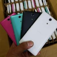 Sony Xperia ZR Original - HP Batam BM Seken Docomo Mulus Termurah