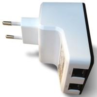 Harga Kextech Wireless Repeater Travelbon.com
