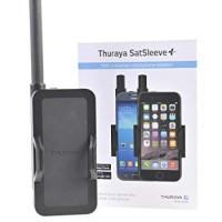 Thuraya SatSleeve+ / Thuraya SatSleeve Plus