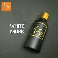 Jen 30ml White Musk - Bibit Parfum Body Shop White Musk - Premium