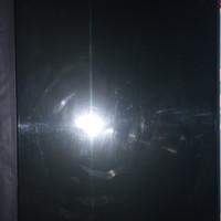 LCD laptop 14