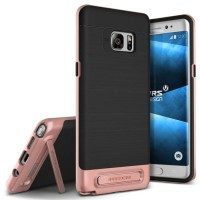 VERUS High Pro Shield Case Samsung Galaxy Note FE/Note 7 Rose Gold