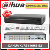Harga Dvr 16 Channel Travelbon.com