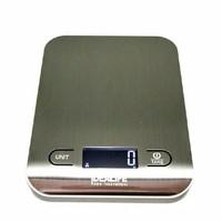 Idealife IL-211S Timbangan Digital Dapur, Timbangan Kue, Kitchen Scale