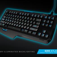 Harga Keyboard Bekas Hargano.com