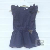OSHKOH Party Dress Original Pakaian Anak Bayi Perempuan Branded