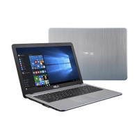 LAPTOP ASUS CORE i3 6006 X441UB