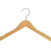 Hanger Kayu Anak termurah se tokopedia