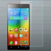 Tempered Glass Lenovo Vibe x2 Anti Gores Lenovo Vibe X2 (CUCI GUDANG)