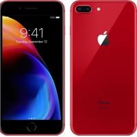 iPhone 8 Plus 256GB - Red Edition (PRODUCT) BNIB
