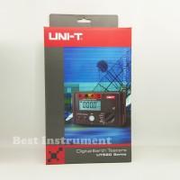UNI-T UT521 FREE UT33C + PROMO TERBATAS