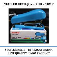 Stapler Kecil Joyko HD-10MP - Staples Kecil Portable