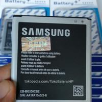 Baterai Battery Samsung Galaxy G530, J2Prime, J3, J5, Grand Prime ORI