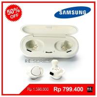 Samsung Gear IconX SM-R150 Icon X Headset - ORIGINAL - Reseries