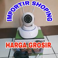 Ip Cam Camera CCTV SPC Network P2P Smart HOME WIRELESS