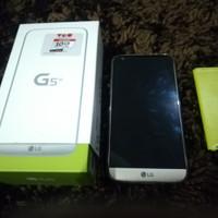 LG G5 SE resmi Indo