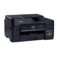 BROTHER MFC T4500DW A3 Printer Multifunction T4500 DW