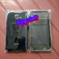 Casing Kesing Samsung J1 Ace 4G