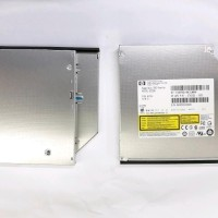 Dvd Internal Laptop Sata Standar Tebal Best Quality