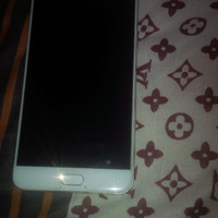 Hp Oppo f3 plus second like new