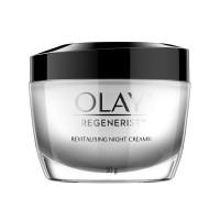 Harga Olay Night Cream Travelbon.com
