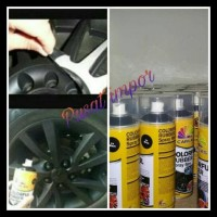 Harga Rubber Paint Travelbon.com