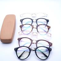 Frame kacamata 2989 aksesoris wanita fashion cewek trendi my optik bc3316551b