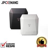 FUJIFILM / FUJI INSTAX SHARE SMARTPHONE PRINTER SP-3 / SP 3 Black