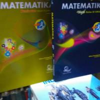 Pks Matematika Kelas XI Sma program Wajib dan Peminatan Kur 2013 revis