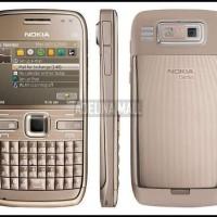 Nokia E72 Jadul - HP Jadul Nokia Murah Atasnya Nokia E71 - Garansi