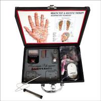 Hand Accupuncture Tanpa Terapi