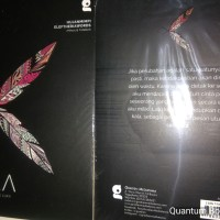 Terlaris Novel KALA by Hujan Mimpi