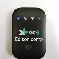 Mifi Wireless Router XL Go Modem Wifi 4G Unlock All GSM BEST DEAL