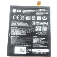 Baterai LG G Flex 1 BLT8 BL-T8 Kualitas Original