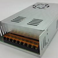 Harga Power Supply Silver 24v Travelbon.com