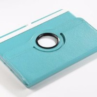 STOK TERBARU Rotating case for Samsung Galaxy Note 10 1 N8000 Diskon