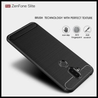 CASE / CASING HP ASUS ZENFONE 5 LITE 5Q ZC600KL COVER RUGGED ARMOR