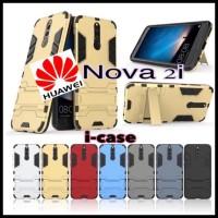 CASE / CASING HP HUAWEI NOVA 2I IRON ARMOR ARMOR HUAWEI NOVA 2I