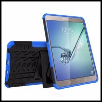 CASE / CASING HP RUGGED ARMOR SAMSUNG TAB S2 8