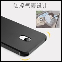 CASE / CASING HP COCOSE MEIZU M5 5.2INC