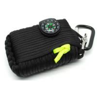 Kit Perlengkapan Camping Survival Kit Lengkap