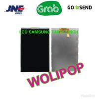 LCD SAMSUNG TAB 4 T230 T231 T235 7 INCH ORIGINAL