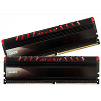 Avexir DDR4 Core Red PC19200 8GB Dual Channel-ENK