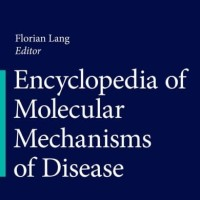 Encyclopedia of Molecular Mechanisms of Disease - Florian Lang