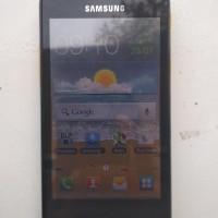 Samsung Galaxy Beam