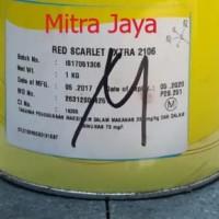 Harga red scarlet pewarna makanan dan minuman water | antitipu.com